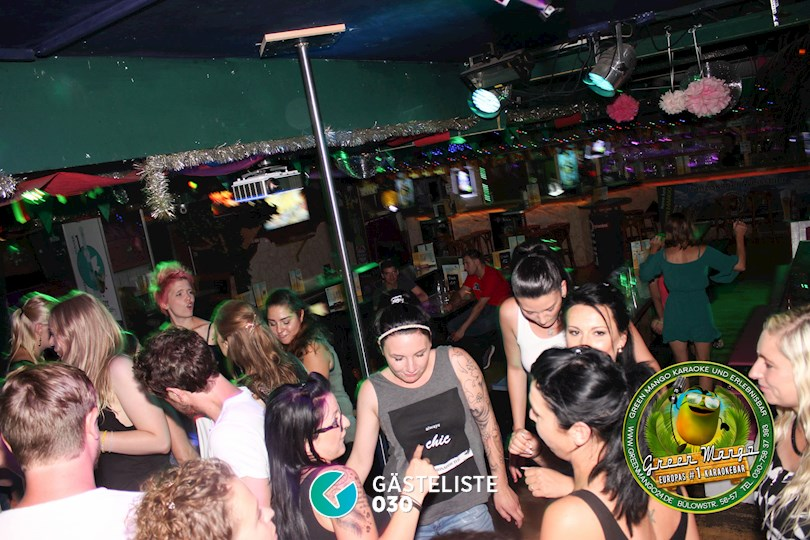 https://www.gaesteliste030.de/Partyfoto #73 Green Mango Berlin vom 24.06.2016