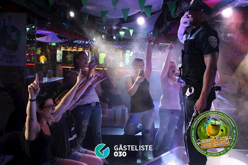 https://www.gaesteliste030.de/Partyfoto #29 Green Mango Berlin vom 24.06.2016