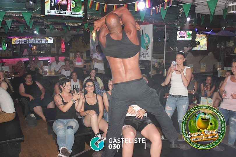 https://www.gaesteliste030.de/Partyfoto #40 Green Mango Berlin vom 24.06.2016