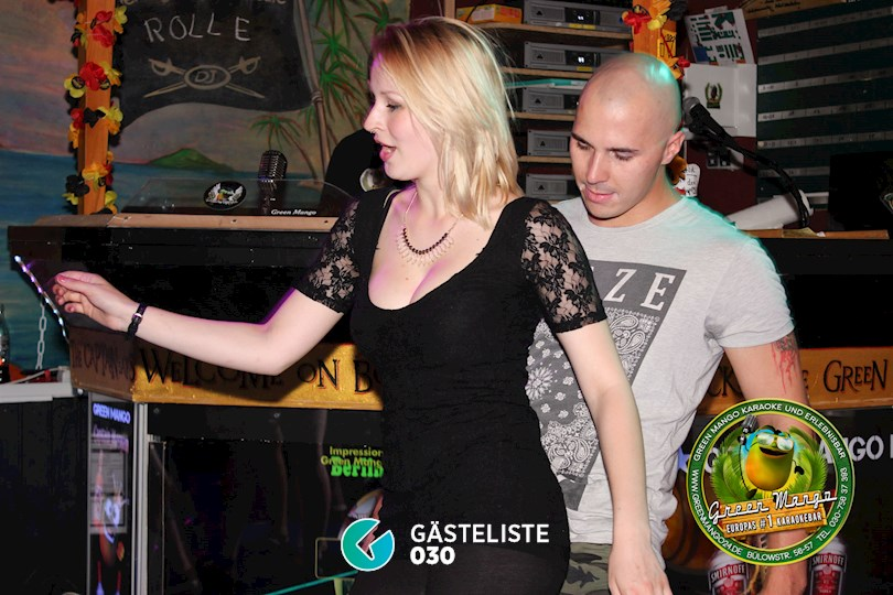 https://www.gaesteliste030.de/Partyfoto #80 Green Mango Berlin vom 24.06.2016