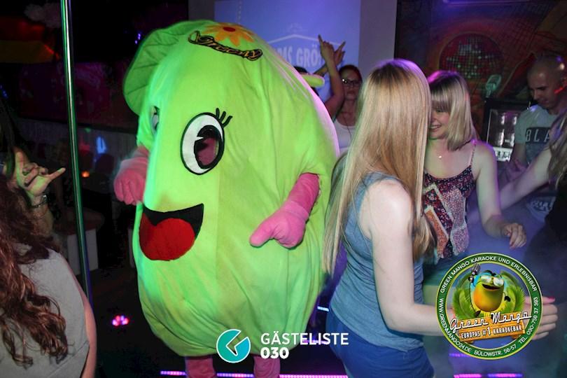 https://www.gaesteliste030.de/Partyfoto #66 Green Mango Berlin vom 24.06.2016