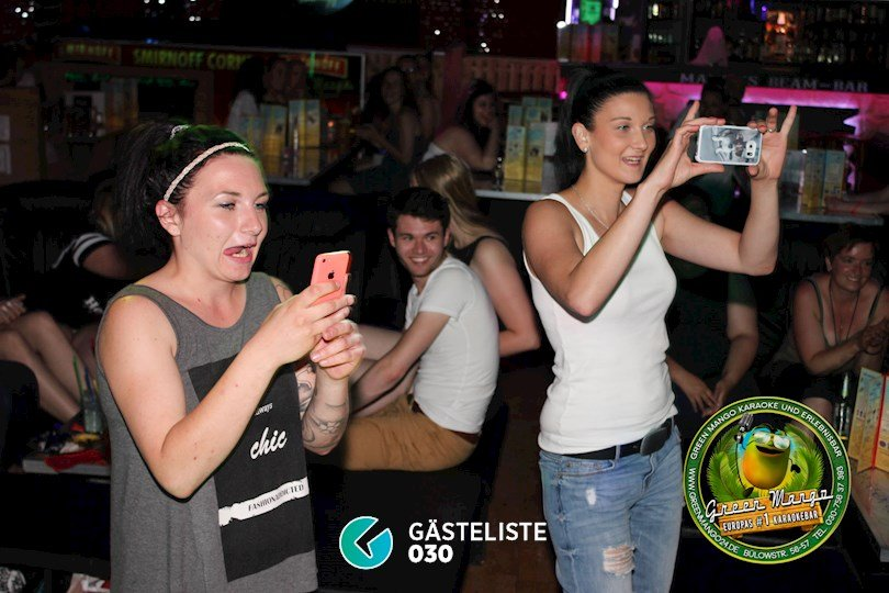 https://www.gaesteliste030.de/Partyfoto #24 Green Mango Berlin vom 24.06.2016
