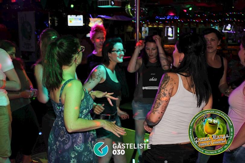 https://www.gaesteliste030.de/Partyfoto #94 Green Mango Berlin vom 24.06.2016