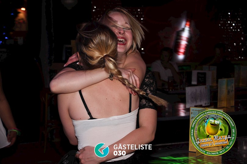 https://www.gaesteliste030.de/Partyfoto #6 Green Mango Berlin vom 24.06.2016