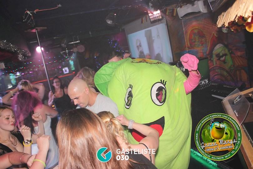 https://www.gaesteliste030.de/Partyfoto #71 Green Mango Berlin vom 24.06.2016