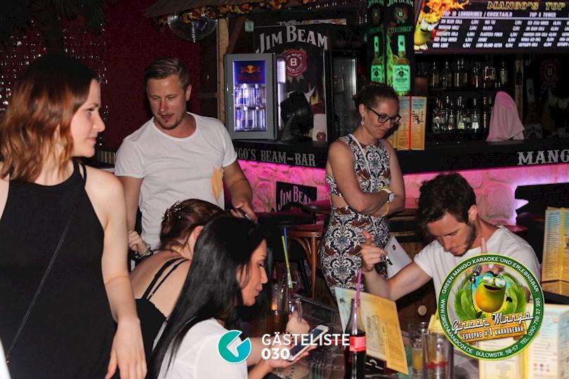 https://www.gaesteliste030.de/Partyfoto #103 Green Mango Berlin vom 24.06.2016