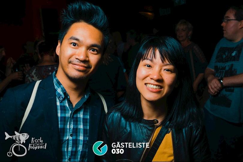 https://www.gaesteliste030.de/Partyfoto #29 Frannz Club Berlin vom 10.06.2016