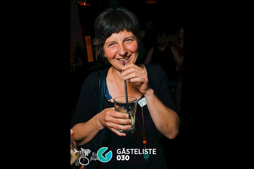 https://www.gaesteliste030.de/Partyfoto #65 Frannz Club Berlin vom 10.06.2016