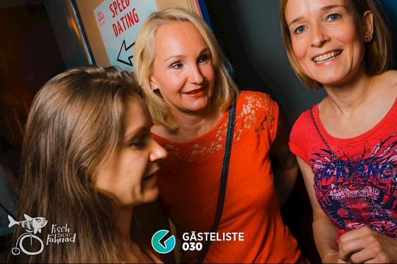 https://www.gaesteliste030.de/Partyfoto #19 Frannz Club Berlin vom 10.06.2016