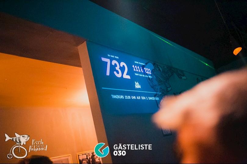 https://www.gaesteliste030.de/Partyfoto #54 Frannz Club Berlin vom 10.06.2016