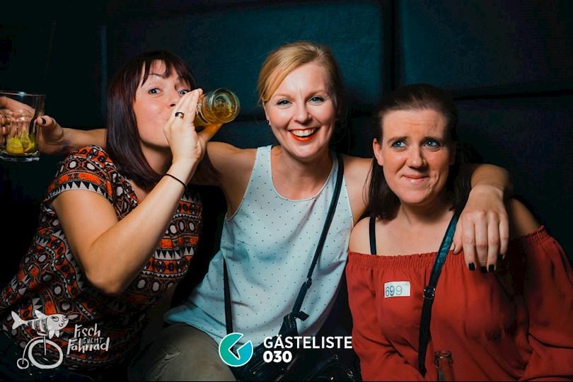 https://www.gaesteliste030.de/Partyfoto #22 Frannz Club Berlin vom 10.06.2016