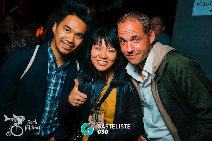 https://www.gaesteliste030.de/Partyfoto #12 Frannz Club Berlin vom 10.06.2016