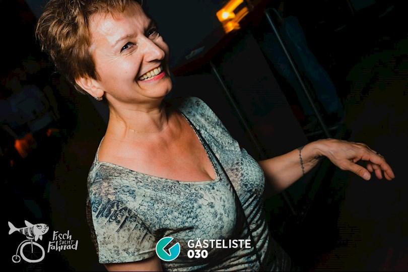 https://www.gaesteliste030.de/Partyfoto #30 Frannz Club Berlin vom 10.06.2016