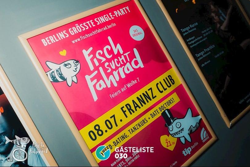 https://www.gaesteliste030.de/Partyfoto #46 Frannz Club Berlin vom 10.06.2016