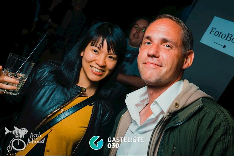 https://www.gaesteliste030.de/Partyfoto #37 Frannz Club Berlin vom 10.06.2016