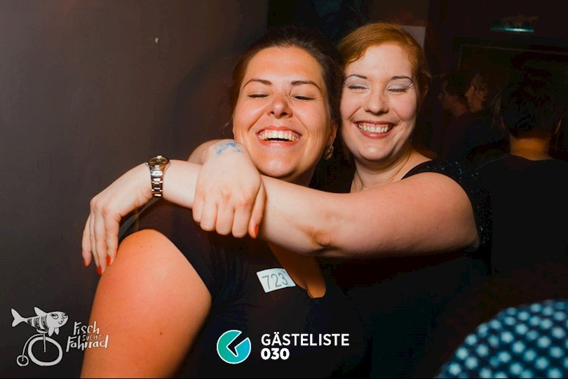 https://www.gaesteliste030.de/Partyfoto #16 Frannz Club Berlin vom 10.06.2016