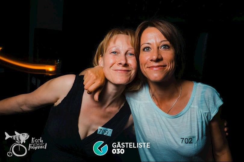 https://www.gaesteliste030.de/Partyfoto #15 Frannz Club Berlin vom 10.06.2016
