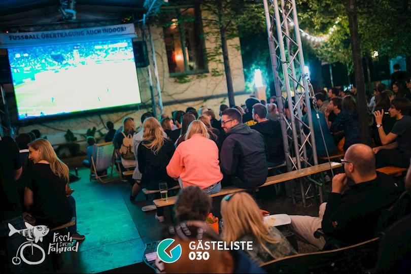 https://www.gaesteliste030.de/Partyfoto #62 Frannz Club Berlin vom 10.06.2016