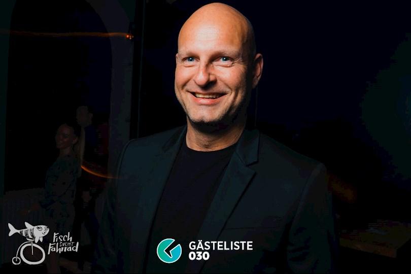 https://www.gaesteliste030.de/Partyfoto #24 Frannz Club Berlin vom 10.06.2016