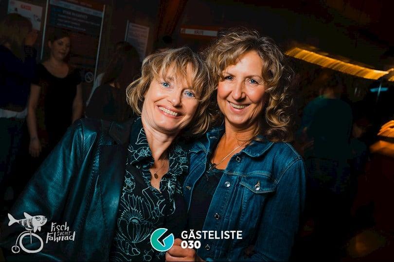 https://www.gaesteliste030.de/Partyfoto #20 Frannz Club Berlin vom 10.06.2016