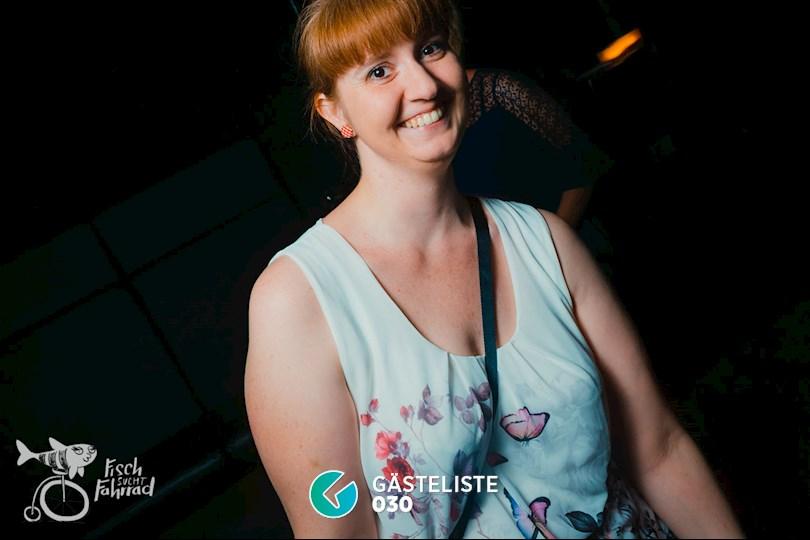https://www.gaesteliste030.de/Partyfoto #47 Frannz Club Berlin vom 10.06.2016