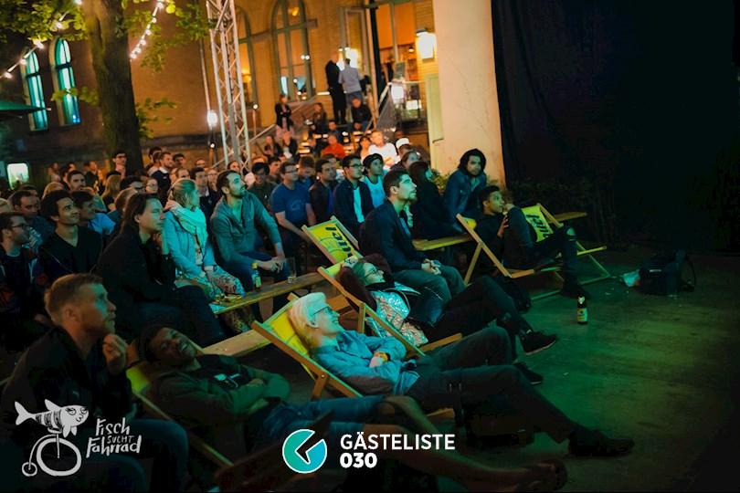 https://www.gaesteliste030.de/Partyfoto #1 Frannz Club Berlin vom 10.06.2016