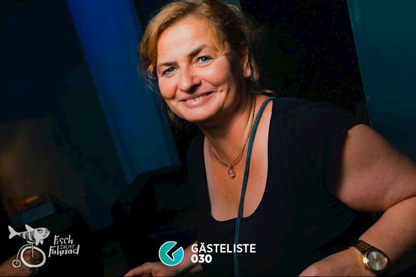 https://www.gaesteliste030.de/Partyfoto #59 Frannz Club Berlin vom 10.06.2016