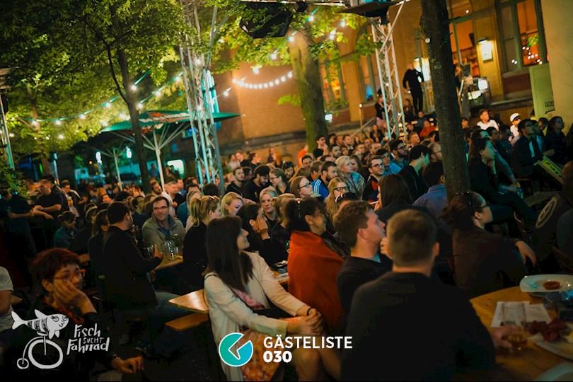 https://www.gaesteliste030.de/Partyfoto #26 Frannz Club Berlin vom 10.06.2016
