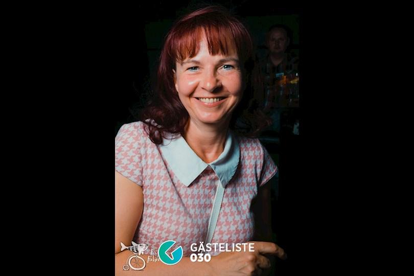 https://www.gaesteliste030.de/Partyfoto #31 Frannz Club Berlin vom 10.06.2016