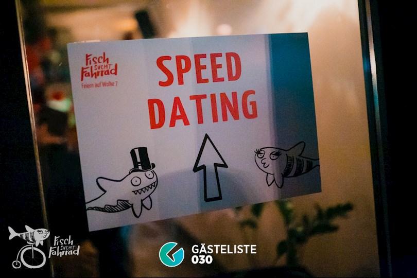https://www.gaesteliste030.de/Partyfoto #50 Frannz Club Berlin vom 10.06.2016