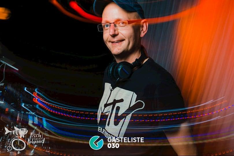 https://www.gaesteliste030.de/Partyfoto #4 Frannz Club Berlin vom 10.06.2016