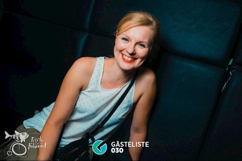 https://www.gaesteliste030.de/Partyfoto #6 Frannz Club Berlin vom 10.06.2016