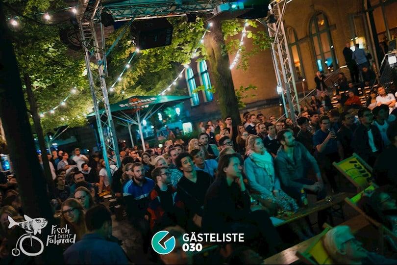 https://www.gaesteliste030.de/Partyfoto #56 Frannz Club Berlin vom 10.06.2016