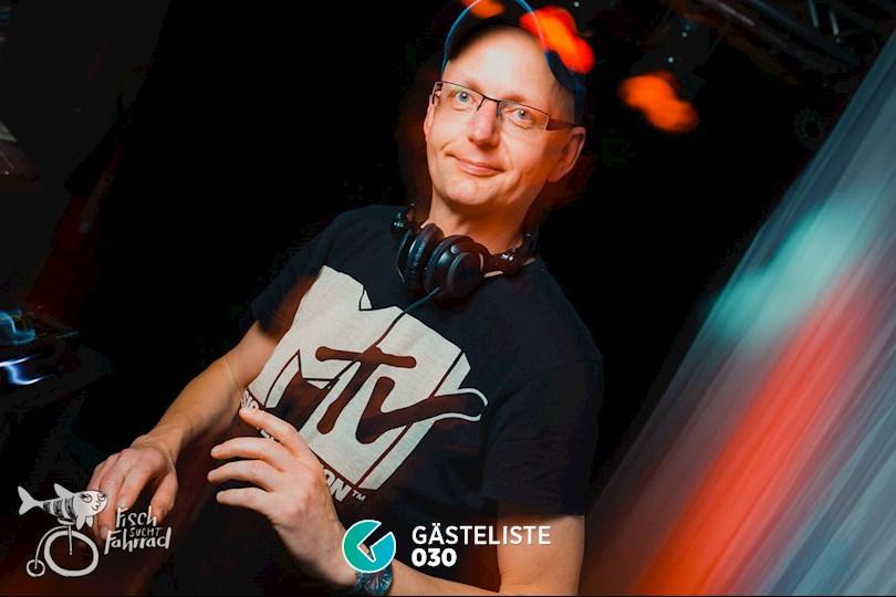 https://www.gaesteliste030.de/Partyfoto #36 Frannz Club Berlin vom 10.06.2016