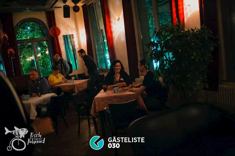 https://www.gaesteliste030.de/Partyfoto #7 Frannz Club Berlin vom 10.06.2016