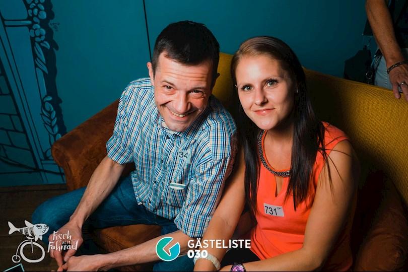 https://www.gaesteliste030.de/Partyfoto #43 Frannz Club Berlin vom 10.06.2016