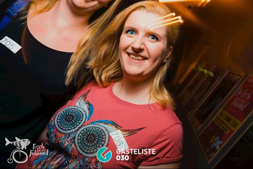 https://www.gaesteliste030.de/Partyfoto #34 Frannz Club Berlin vom 10.06.2016