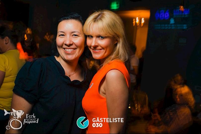 https://www.gaesteliste030.de/Partyfoto #2 Frannz Club Berlin vom 10.06.2016