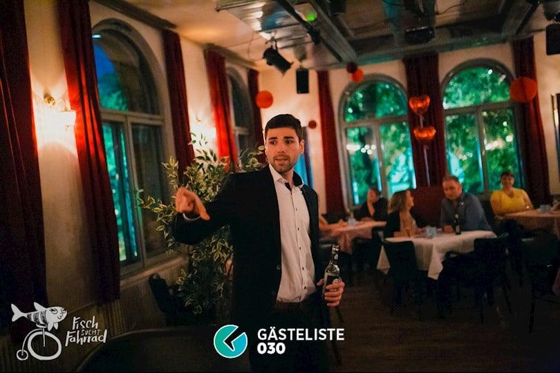 https://www.gaesteliste030.de/Partyfoto #55 Frannz Club Berlin vom 10.06.2016