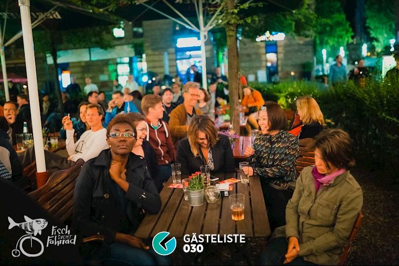 https://www.gaesteliste030.de/Partyfoto #52 Frannz Club Berlin vom 10.06.2016