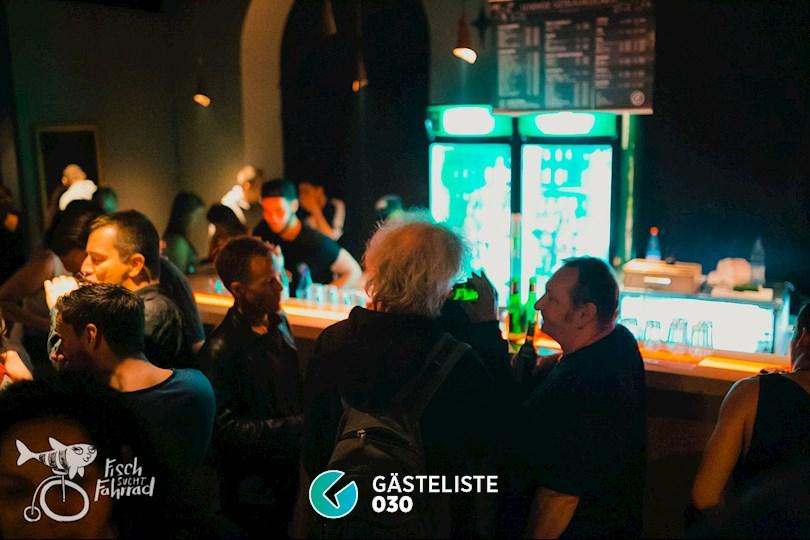 https://www.gaesteliste030.de/Partyfoto #35 Frannz Club Berlin vom 10.06.2016