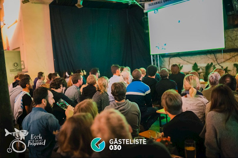 https://www.gaesteliste030.de/Partyfoto #66 Frannz Club Berlin vom 10.06.2016