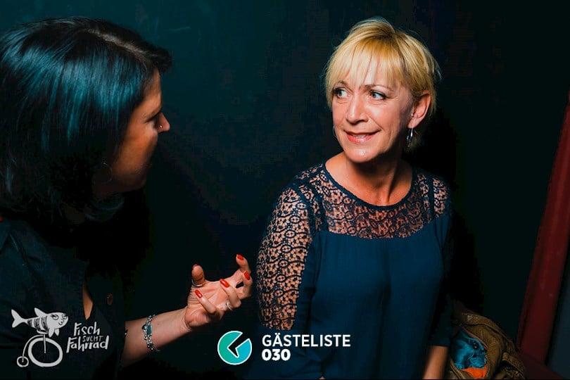 https://www.gaesteliste030.de/Partyfoto #11 Frannz Club Berlin vom 10.06.2016