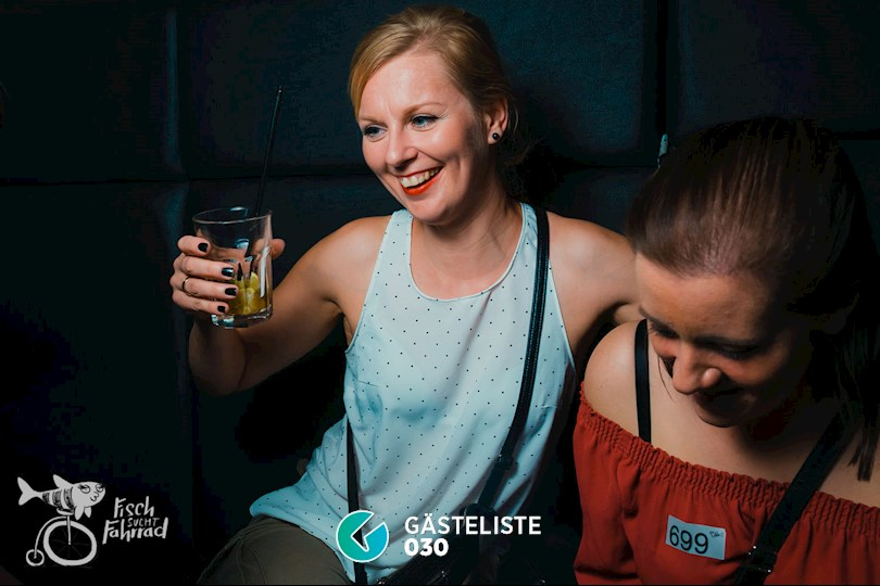 https://www.gaesteliste030.de/Partyfoto #10 Frannz Club Berlin vom 10.06.2016