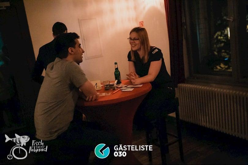 https://www.gaesteliste030.de/Partyfoto #53 Frannz Club Berlin vom 10.06.2016
