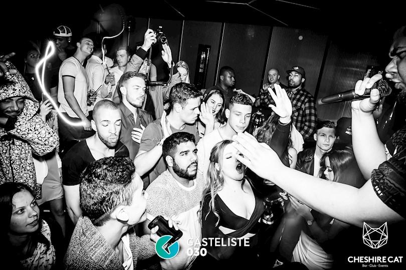 https://www.gaesteliste030.de/Partyfoto #44 Cheshire Cat Berlin vom 11.06.2016