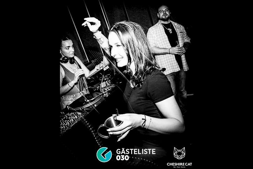 https://www.gaesteliste030.de/Partyfoto #30 Cheshire Cat Berlin vom 11.06.2016