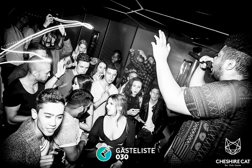https://www.gaesteliste030.de/Partyfoto #54 Cheshire Cat Berlin vom 11.06.2016