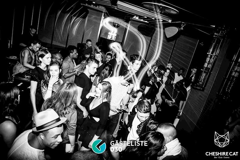 https://www.gaesteliste030.de/Partyfoto #15 Cheshire Cat Berlin vom 11.06.2016