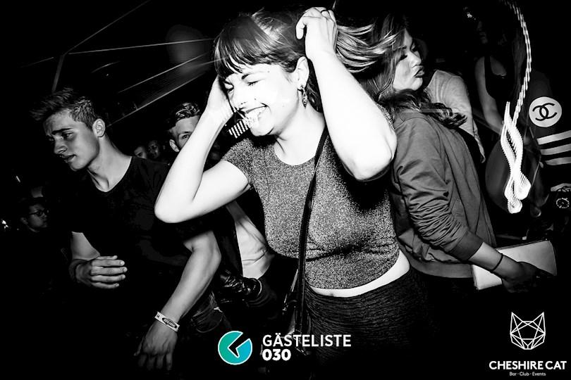 https://www.gaesteliste030.de/Partyfoto #63 Cheshire Cat Berlin vom 11.06.2016
